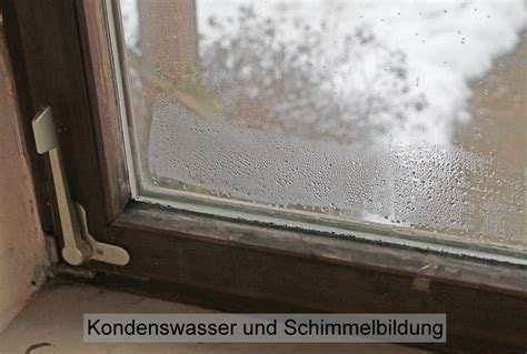 Herbst Fenster Beschlagen by Fenster Beschlagen