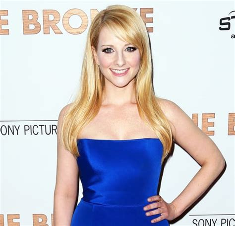 melissa rauch voice of howard s mother big bang theory s melissa rauch on her beautiful tv