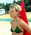 Sanoe Lake, Blue Crush   Best Bikini Moments in Movies ...