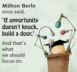 Inspirational &... Dropout Success Quotes