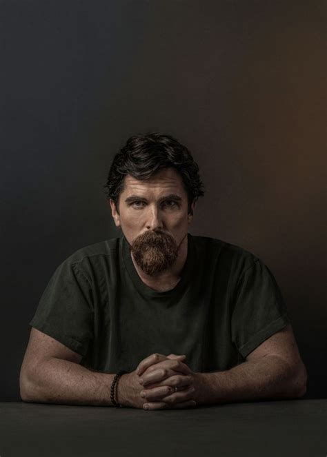 Best Images About Christian Bale Pinterest The