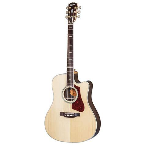 Gibson Supreme by Gibson Hp835 Supreme 10091884 171 Western Gitaar