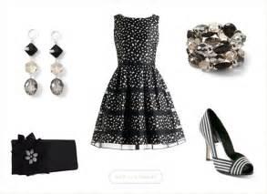 black and white striped wedding dress striped dress black and white all dresses