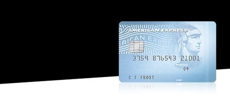 Check spelling or type a new query. The Low Rate Credit Card   American Express New Zealand
