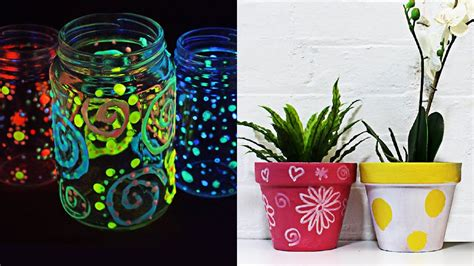 5 cool crafts to do when bored at home diy crafts