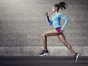 women, sports, Nike, running, fitness, athletes, athletic ...