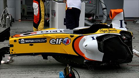 renault f1 tank f1 how the size of fuel tanks will greatly influence