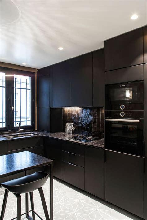 deco mur de cuisine cuisine des photos déco pour s 39 inspirer côté maison