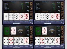 Poker Machine Nemokami žaidimai