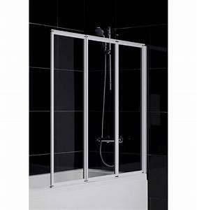 Adoucisseur D Eau Brico Depot : charming salle de bain couleur vert d eau 8 mitigeur ~ Edinachiropracticcenter.com Idées de Décoration