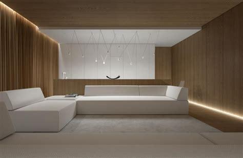 indirekte beleuchtung led  ideen fuer jeden wohnraum