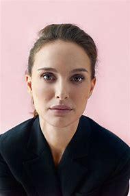Natalie Portman Magazine 2015