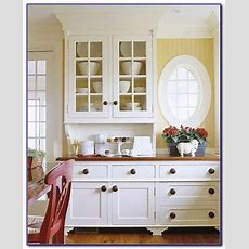 Küchenarbeitsplatte Holz ölen  Arbeitsplatte Hause