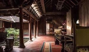 Kerala, Style, Bedroom, Interior, Design, Ideas, In, 2020