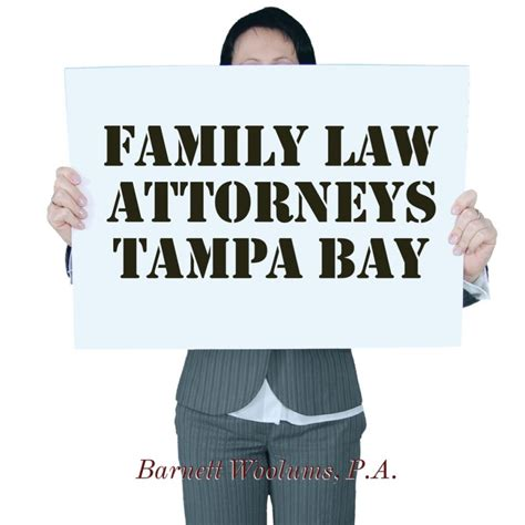 Family Law Attorneys Tampa Bay  Barnett Woolums. Emotional Intelligence Signs. Corynebacterium Diphtheriae Signs. Road Wisconsin Signs Of Stroke. Antibodies Signs. Unequal Signs Of Stroke. Double Tap Signs. Do Not Disturb Signs Of Stroke. Houston Texans Signs