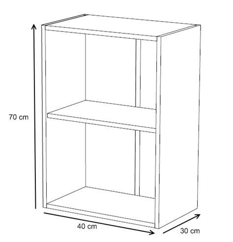 taille standard meuble cuisine micro onde encastrable dimensions standard obasinc com