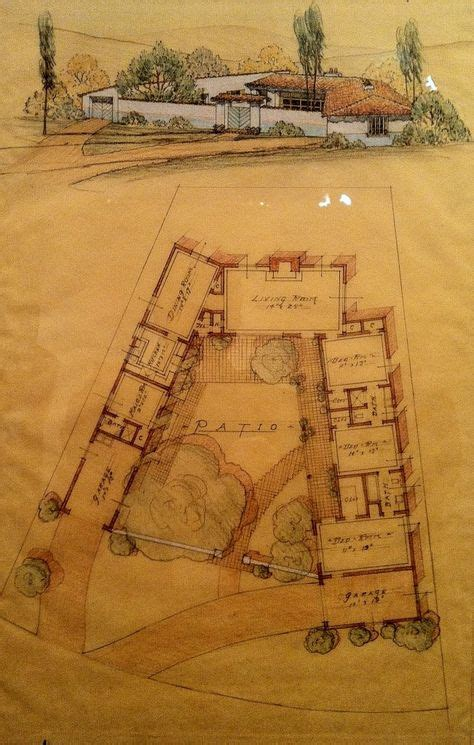 shaped homes images  shaped houses house design house plans