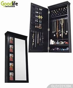 Miroir à Bijoux : miroir mural armoire bijoux cadre photo gros de la chine ~ Teatrodelosmanantiales.com Idées de Décoration