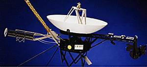 Thumbnail Voyager