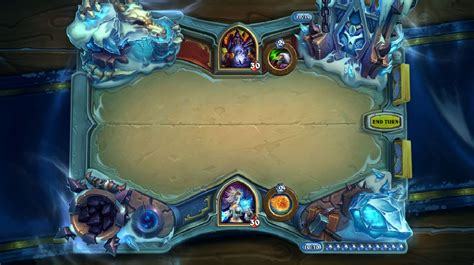 Hearthstone Beginner Decks Frozen Throne by Hearthstone And Chill In The S Knights Of The Frozen