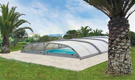 abri piscine sans rail abri piscine sans rail