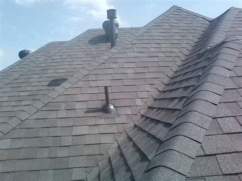 rock roofing construction roofing contractors