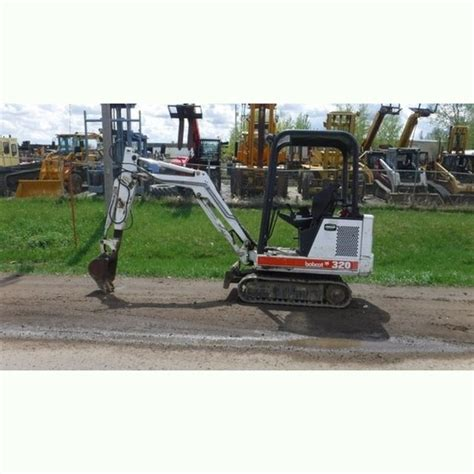 savona equipment  selling    bobcat  mini excavator