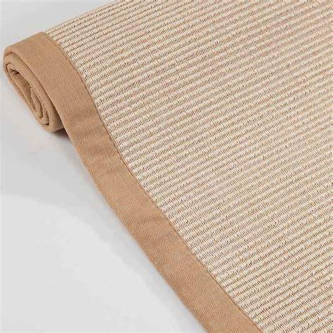 tappeti juta tappeti design in bambu tappeti moderni e contemporanei