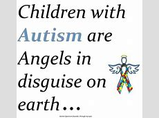 95 best Autism images on Pinterest Autism awareness, Asd