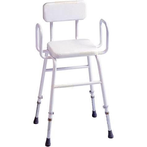 chaises haute cuisine chaise haute pour cuisine trendyyy com