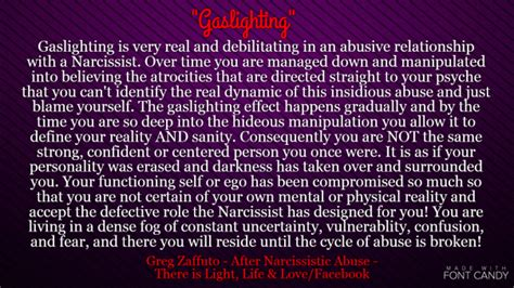 gas lighting meaning a spin on what gaslighting really is as far as it