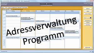 Adressverwaltung o crm software genial einfachcrm for Adressverwaltungsprogramm kostenlos