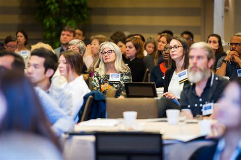 2018 4th Annual Conference - Philadelphia