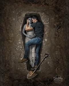 Creative Fine Art Portraits Photography Ideas | 99Inspiration - Wonderful Artwork Inspiration