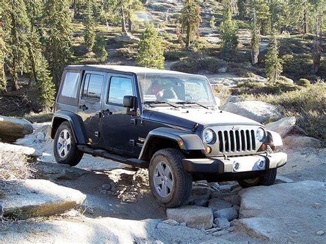 jeep wrangler tow bar sydney