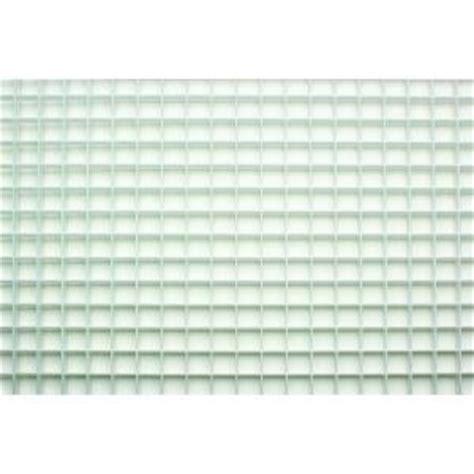 100 4x8 ceiling light panels ceiling panel ceiling