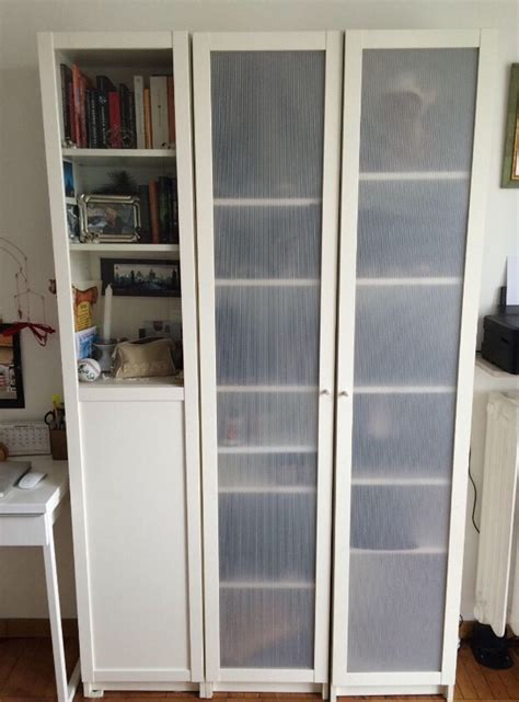 Librerie Ikea Billy by Libreria Billy Ikea In 10129 Torino For 120 00 For Sale