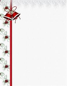25 christmas stationery templates free psd eps ai With christmas letter stationery printable