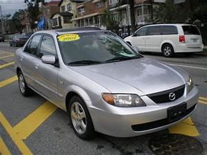 File Mazda Protege 2002 Jpg
