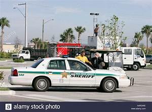 Transit Auto Reims : sheriff car stock photos sheriff car stock images alamy ~ Medecine-chirurgie-esthetiques.com Avis de Voitures