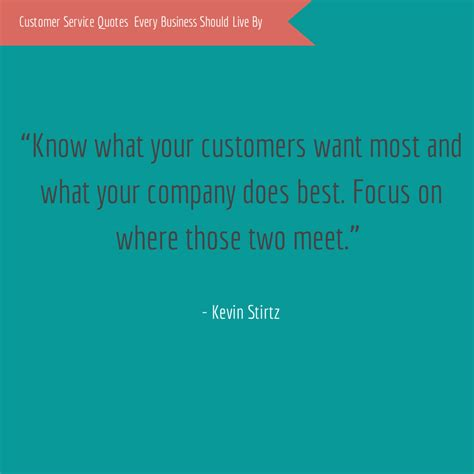 Service Quotes by Walt Disney Customer Service Quotes Quotesgram