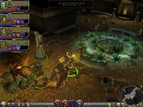 dungeon siege 2 items dungeon siege ii pc review quot you should be able to play