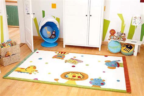 tapis pour chambre de bébé tapis pour chambre de bébé blanc festival sigikid