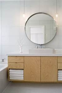 Renovating your bathroom simple touches add up toronto star