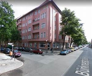 Zimmer Berlin Mieten : 4 zimmer mietwohnung f r expats auf wohnungssuche in 12047 ~ Kayakingforconservation.com Haus und Dekorationen