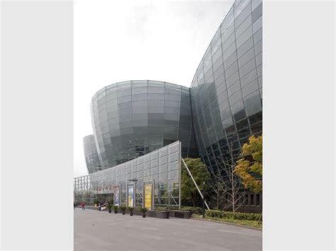 chambre de commerce franco chinoise la chine s 39 expose à chaillot