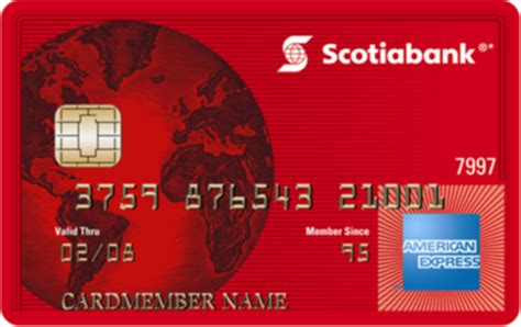 Best credit cards for travel hacking. The best travel credit cards in Canada for 2020 - Ratehub.ca Blog