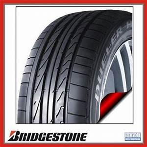 Pneu Tiguan 235 55 R17 : pneu bridgestone 235 55 r 17 99 v dhpspo point s ~ Dallasstarsshop.com Idées de Décoration