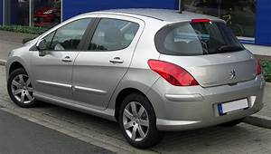 308 Peugeot 2012 : peugeot 308 1 6 2012 auto images and specification ~ Gottalentnigeria.com Avis de Voitures