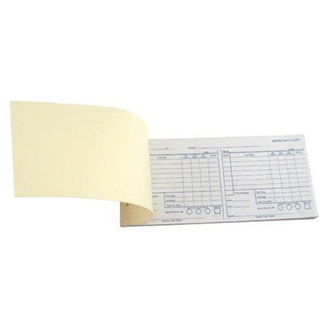 Bowling Team Score Book Recap Sheets
